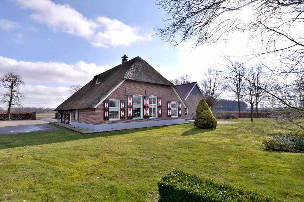 Bekijk foto 3 van Paalmansweg 5