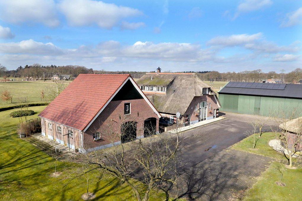 Bekijk foto 4 van Paalmansweg 5