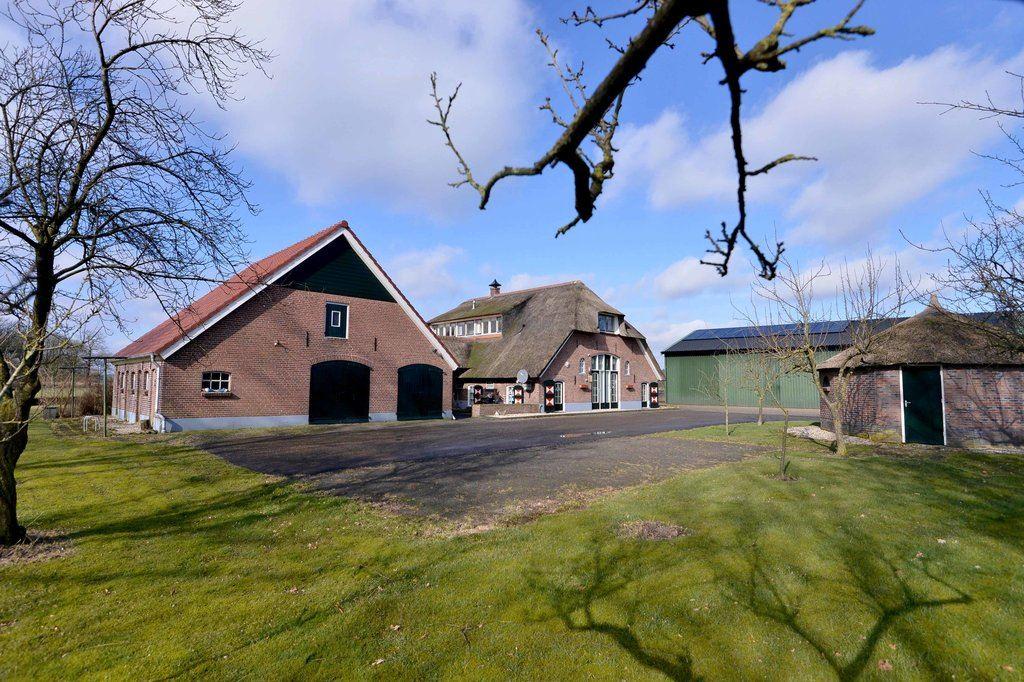Bekijk foto 5 van Paalmansweg 5