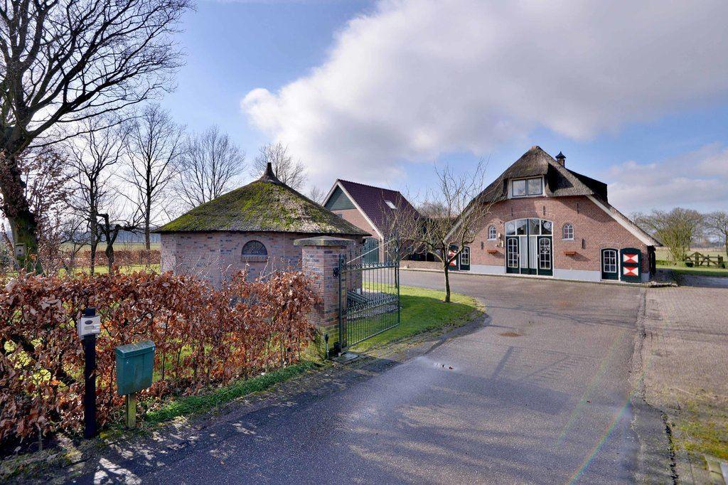 Bekijk foto 6 van Paalmansweg 5