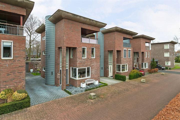 Elias Beeckmanstraat 6