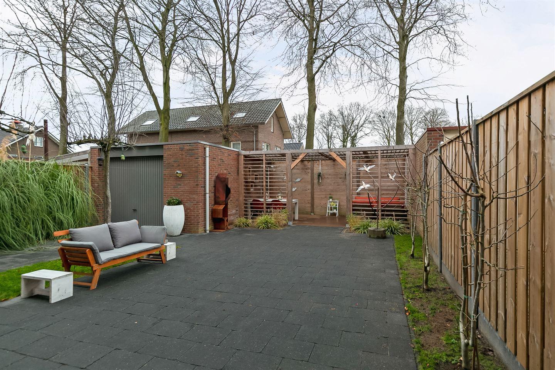 View photo 6 of Elias Beeckmanstraat 6
