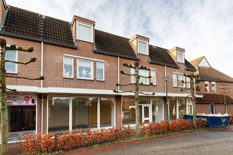 Bekijk foto 2 van Dorpsstraat 36 a