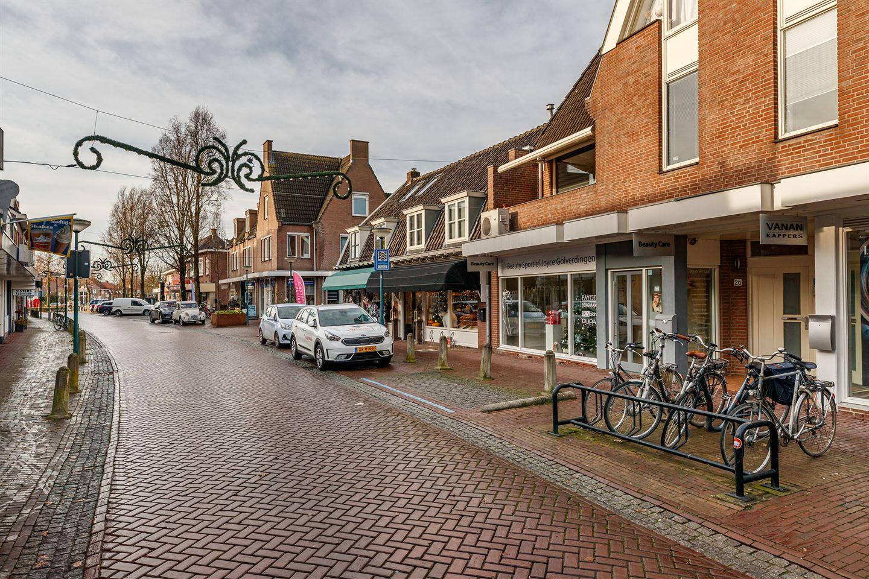 Bekijk foto 3 van Dorpsstraat 36 a