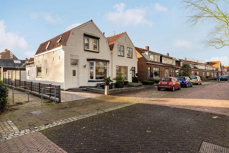 Bekijk foto 4 van Zaagmolenstraat 48