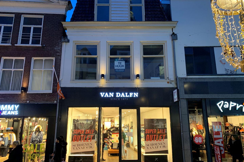 Bekijk foto 1 van Langestraat 19