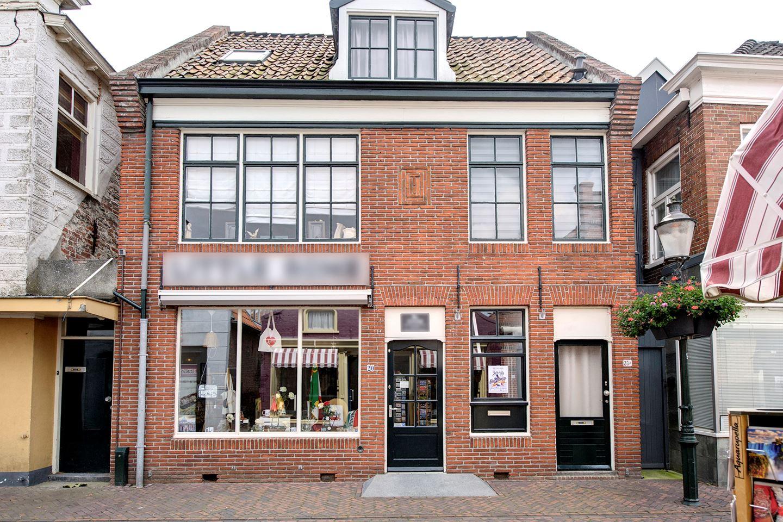 Bekijk foto 1 van Dijkstraat 20