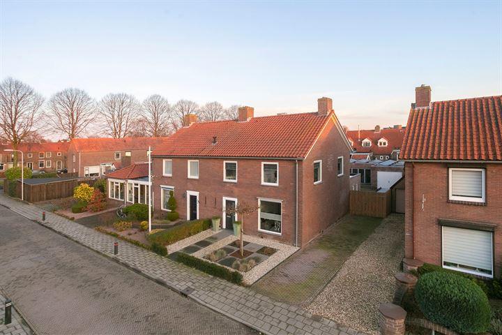 Langerakstraat 5
