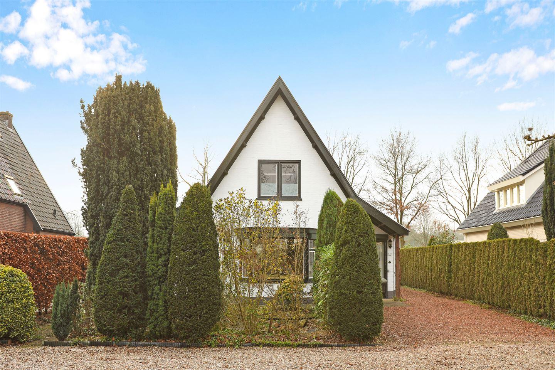 View photo 2 of Hoog Buurloseweg 27