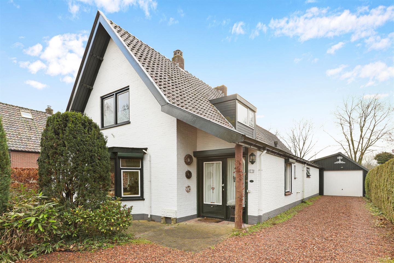 View photo 3 of Hoog Buurloseweg 27