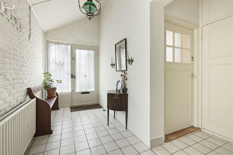 View photo 4 of Hoog Buurloseweg 27