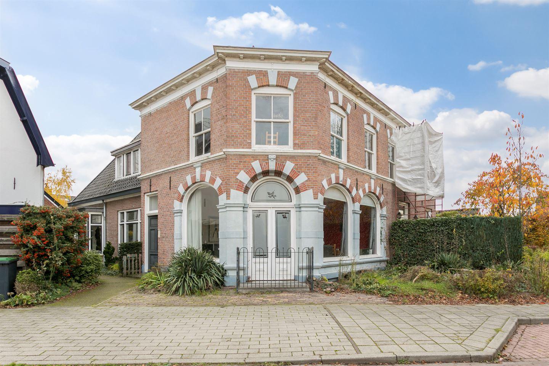 Bekijk foto 1 van Zutphensestraatweg 83