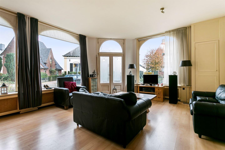 Bekijk foto 2 van Zutphensestraatweg 83