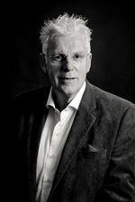 Geert van Helmond (Assistent-makelaar)