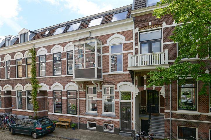 Van Speijkstraat 7
