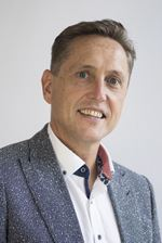 John Mulder (NVM-makelaar (directeur))