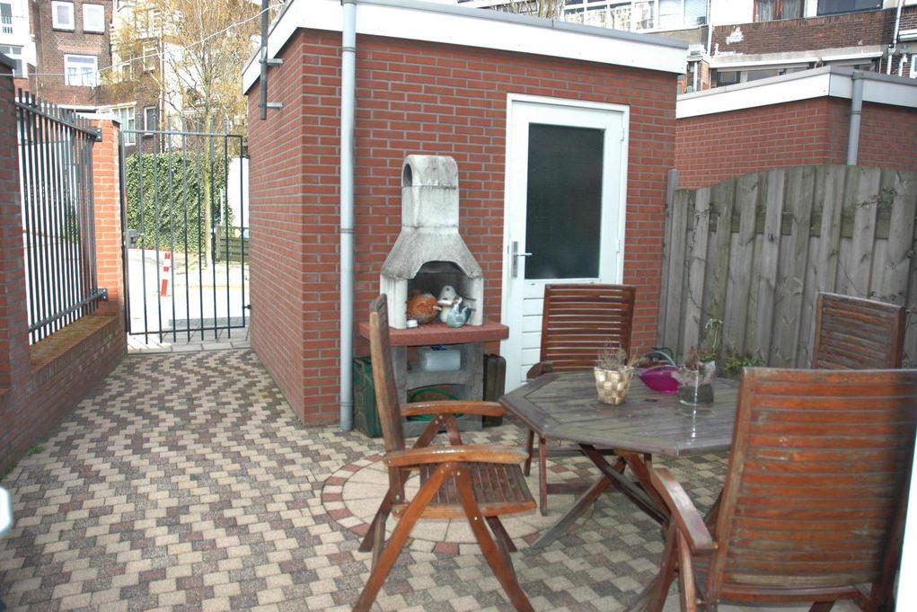 Bekijk foto 2 van Goereesestraat 45