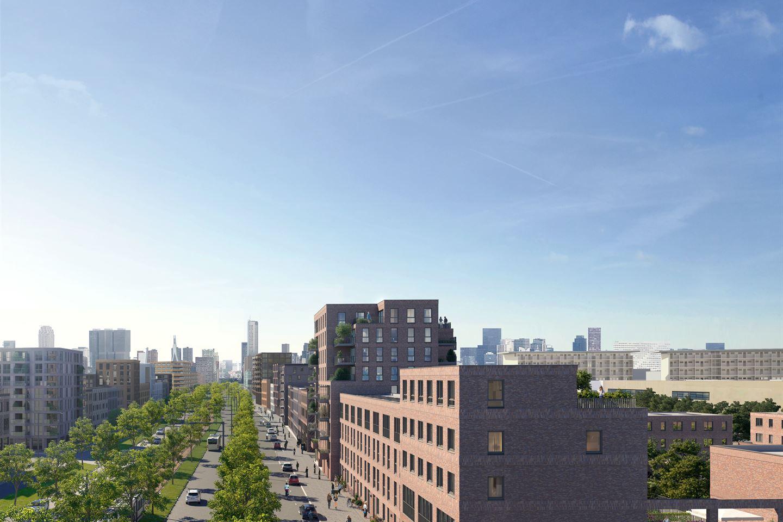 Bekijk foto 4 van Remisehof fase 2 (Bouwnr. 6)