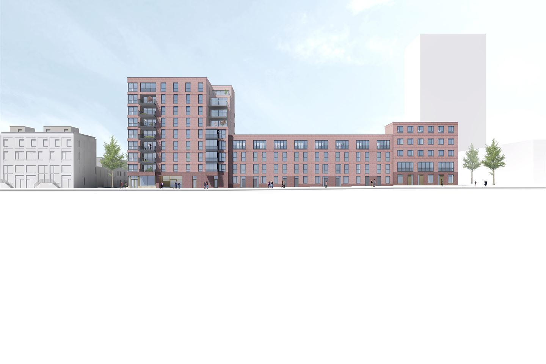 Bekijk foto 5 van Remisehof fase 2 (Bouwnr. 70)