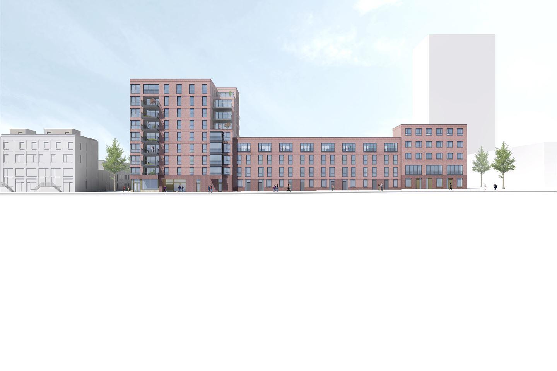 Bekijk foto 5 van Remisehof fase 2 (Bouwnr. 77)