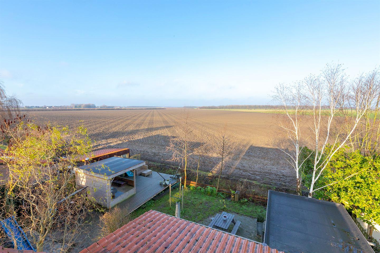 Bekijk foto 6 van Drogedijk 43