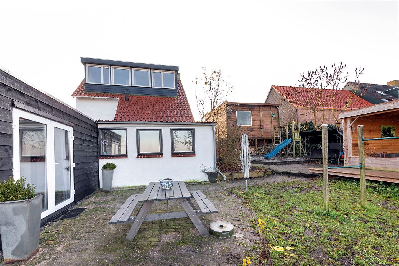 Bekijk foto 5 van Drogedijk 43