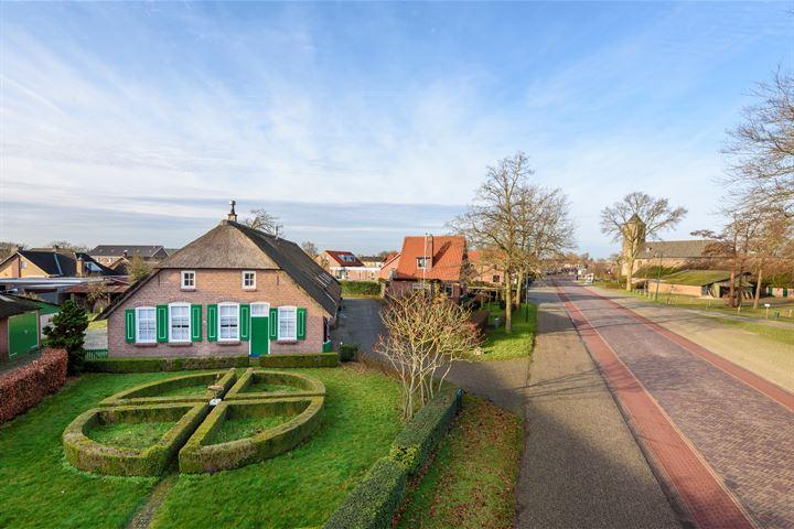 Oude Rijksweg 456