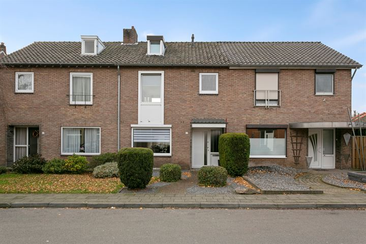 Spaubeekerstraat 83