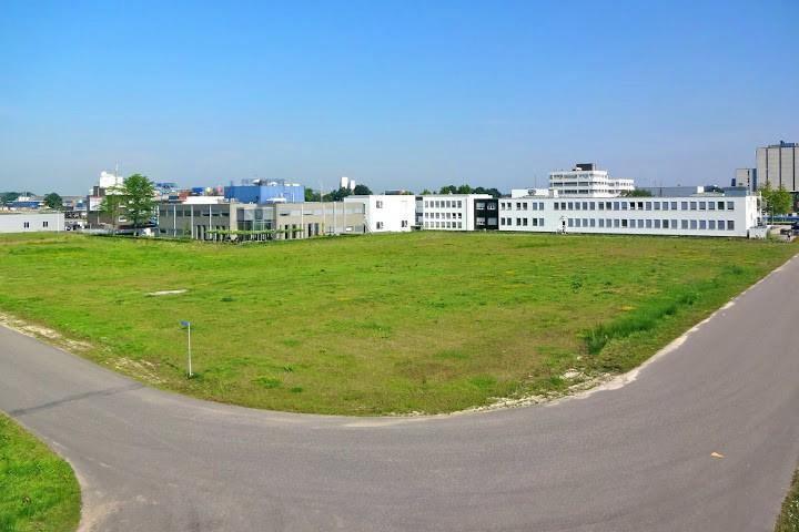 Steenzoutweg, Hengelo (OV)