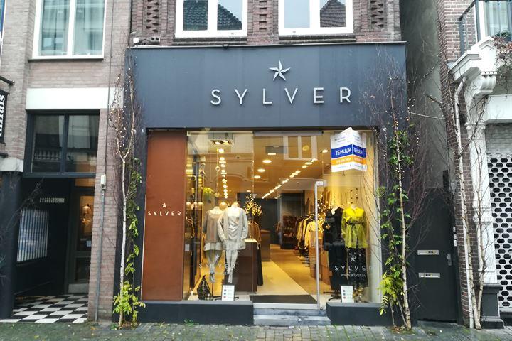 Veemarktstraat 60, Breda