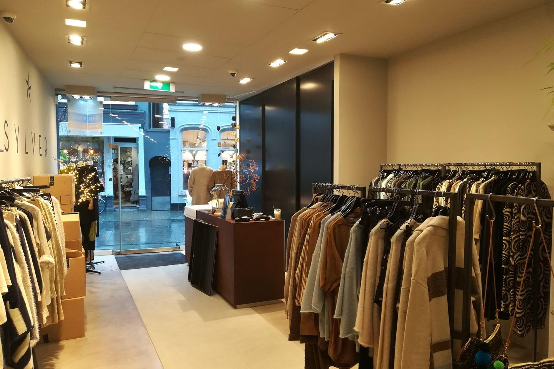 Bekijk foto 4 van Veemarktstraat 60