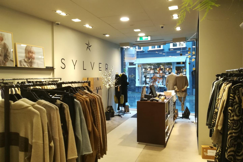 Bekijk foto 5 van Veemarktstraat 60