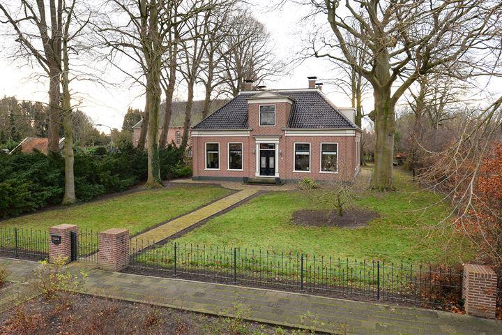 Hendrik Westerstraat 115