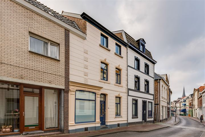 Putstraat 53