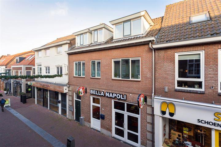 Langestraat 56 b