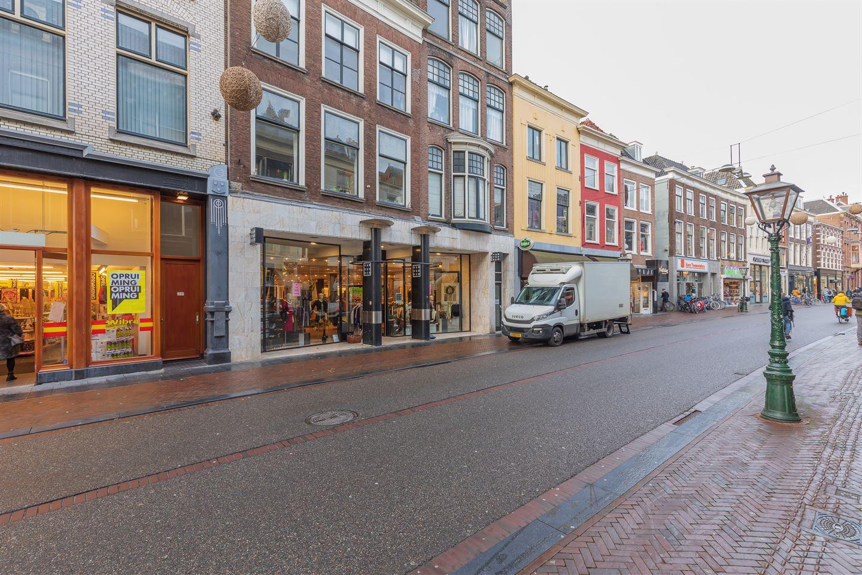 Bekijk foto 1 van Breestraat 151