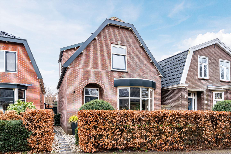 279 1440x960 - Funda Broek Op Langedijk Dijk