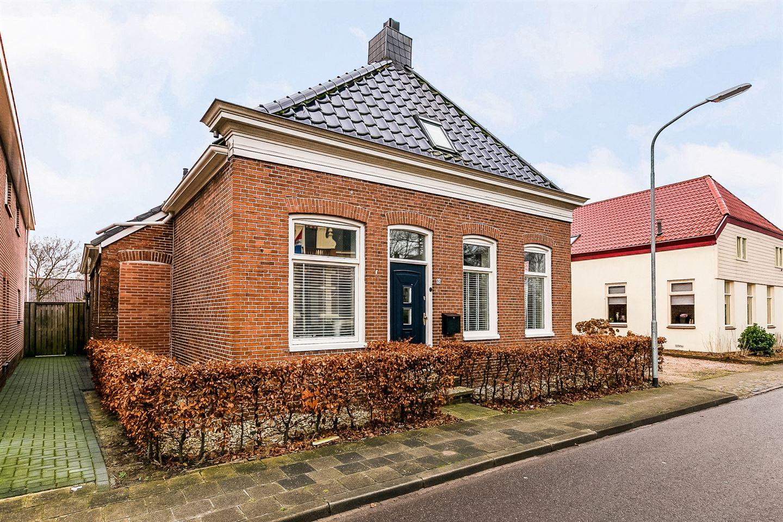 View photo 1 of Hoofdstraat 94