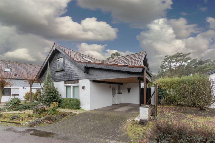 Bungalowpark Rothenbach 31