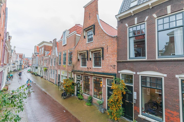 Bekijk foto 1 van Kleine Houtstraat 119 rd