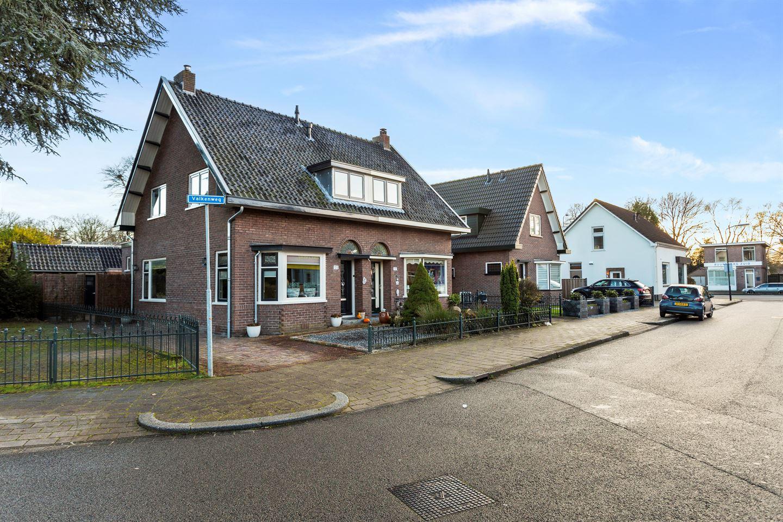View photo 1 of Valkenweg 135
