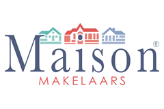Maison Makelaars