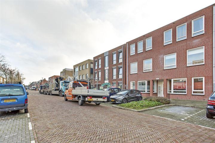 C. van Maasdijkstraat 106