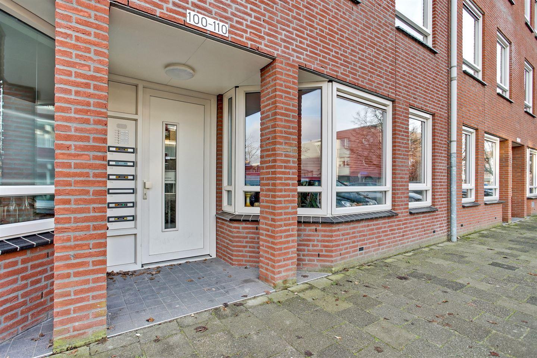 Bekijk foto 4 van C. van Maasdijkstraat 106