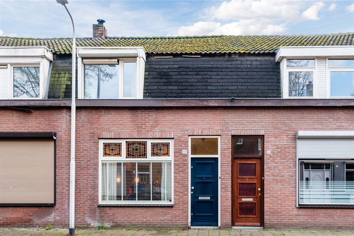 Generaal Winkelmanstraat 30