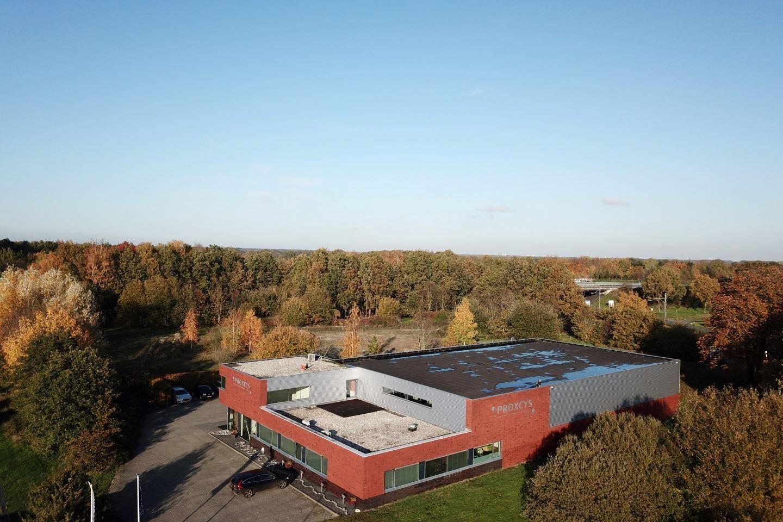 Bekijk foto 3 van Bedrijvenweg 4