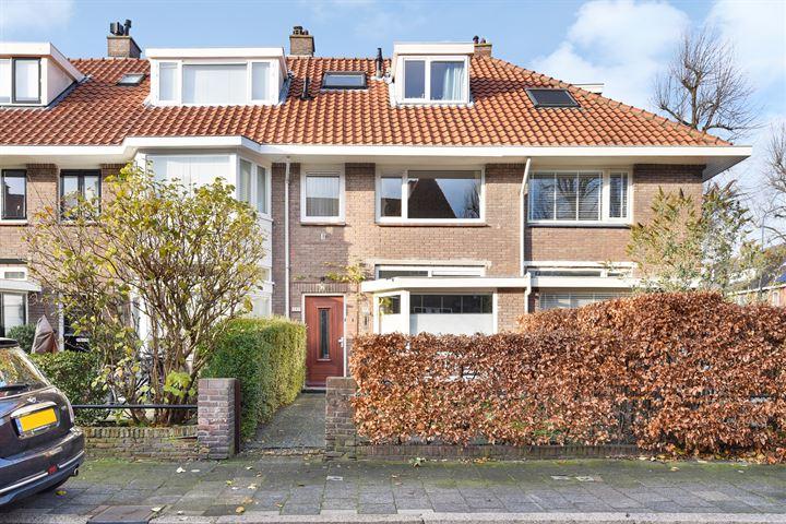 Essesteijnstraat 197