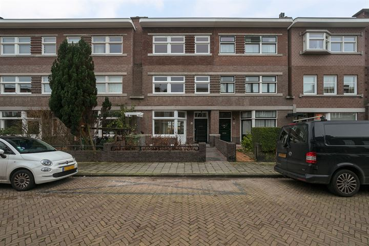 Van der Woertstraat 34