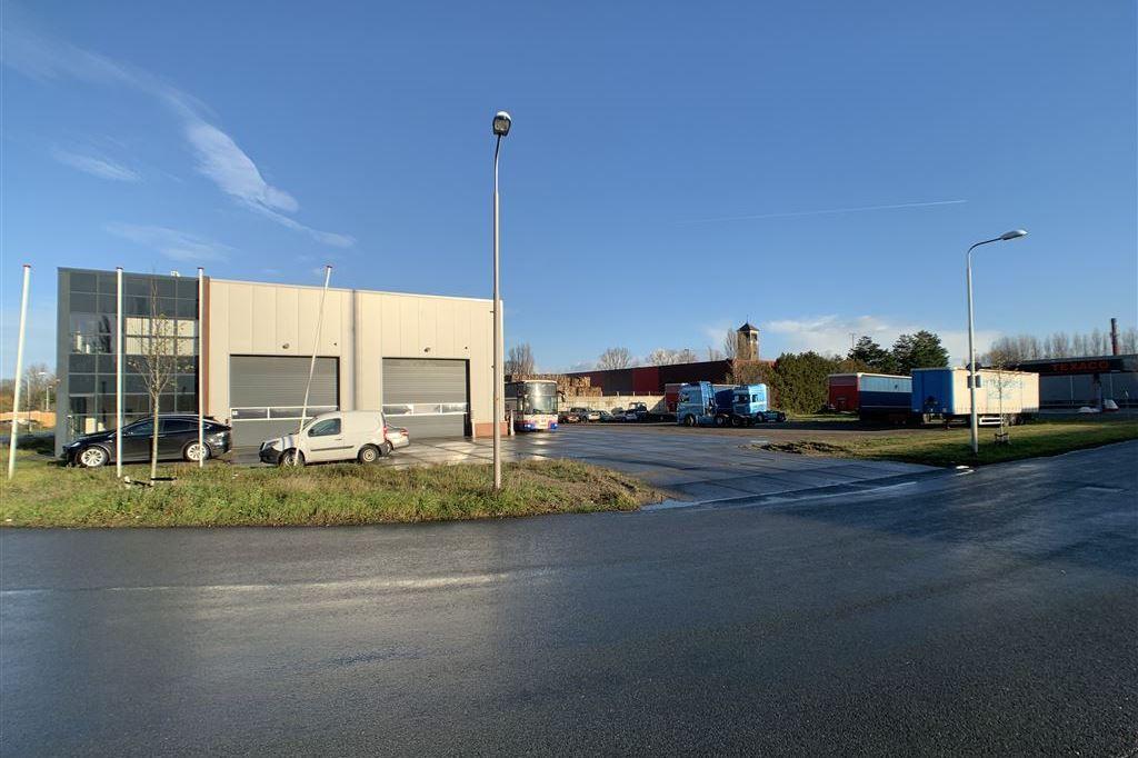 Bekijk foto 3 van Concordiastraat 63