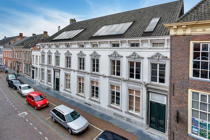 Steenstraat 35 b